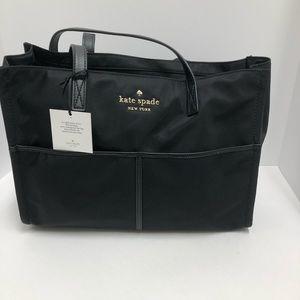 Kate Spade New York Watson Lane Mega Sam Bag
